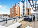 Thumbnail to rent in The Blake Building, Admirals Quay, Ocean Way