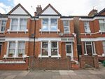 Thumbnail to rent in Rostella Road, London