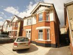 Thumbnail to rent in Maxwell Road, Winton, Bournemouth