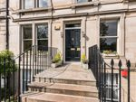 Thumbnail to rent in 6 Glengyle Terrace, Edinburgh