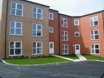 Thumbnail to rent in Broadhurst Place, Basildon