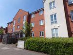 Thumbnail for sale in Bordesley Green East, Stechford, Birmingham