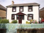 Thumbnail for sale in Maesglas Road, Newport