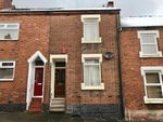 Thumbnail for sale in Brighton Street, Penkhull, Stoke On Trent, Staffs