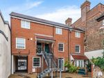 Thumbnail for sale in Queen Anne Court, Coopers Lane, Abingdon