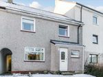 Thumbnail for sale in Baird Hill, Murray, East Kilbride