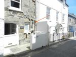 Thumbnail for sale in Back Road East, St. Ives