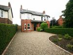 Thumbnail to rent in Ardenlee Avenue, Ravenhill, Belfast