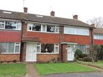 Thumbnail for sale in Linkfield, West Molesey