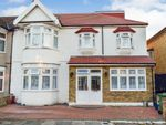 Thumbnail for sale in Campbell Avenue, Ilford, Essex