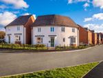 "Thumbnail to rent in ""Ashtree"" at Ellerbeck Avenue, Nunthorpe, Middlesbrough"