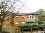 Thumbnail to rent in Trumper Road, Stevenage