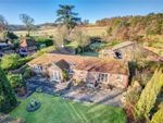 Thumbnail for sale in Fawley Court Farm, Marlow Road, Henley-On-Thames, Oxfordshire