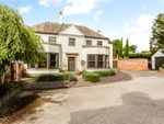 Thumbnail for sale in Westgate, Southwell, Nottinghamshire