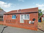 Thumbnail for sale in Beaconsfield Drive, Parkfields, Wolverhampton