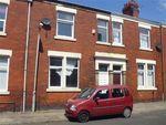 Thumbnail to rent in Waterloo Terrace, Preston
