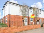 Thumbnail to rent in Ruskin Road, Banbury