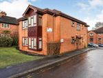 Thumbnail to rent in Francis Court, Guildford