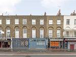Thumbnail for sale in Eversholt Street, London