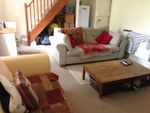 Thumbnail to rent in Stone Lane, East Pennard