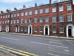 Thumbnail to rent in Bridge Street, Worcester