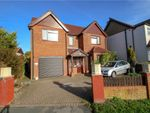 Thumbnail for sale in The Hatches, Frimley Green, Camberley, Surrey