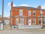 Thumbnail for sale in South End, Hogsthorpe, Skegness