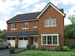 """Thumbnail to rent in """"The Buttermere"""" at Low Lane, Acklam, Middlesbrough"""