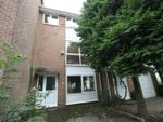 Thumbnail to rent in Plant Close, Sale