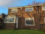 Thumbnail for sale in Aln Court, Lemington, Newcastle Upon Tyne