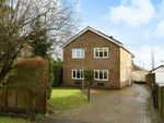 Thumbnail for sale in Little Staughton Road, Colmworth, Bedford