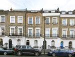 Thumbnail to rent in Huntingdon Street, Barnsbury