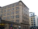 Thumbnail to rent in Bell Street, Glasgow