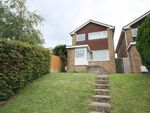 Thumbnail for sale in Windrush, Highworth
