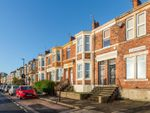 Thumbnail for sale in Dinsdale Road, Sandyford, Newcastle Upon Tyne