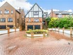 Thumbnail for sale in Downs Road, Istead Rise, Kent