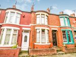 Thumbnail to rent in Hallville Road, Wallasey