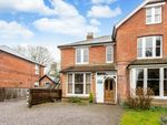 Thumbnail to rent in Hazeley Road, Twyford, Winchester