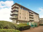 Thumbnail to rent in Carmichael Avenue, Greenhithe