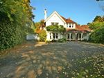 Thumbnail for sale in Moorside Road, West Moors, Ferndown