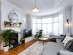 Thumbnail to rent in Temple Road, Croydon