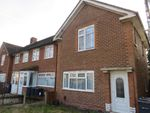 Thumbnail to rent in Cossington Road, Erdington, Birmingham