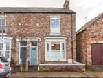 Thumbnail to rent in Neville Street, York
