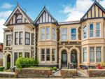Thumbnail for sale in Pen Y Lan Place, Roath Park, Cardiff