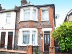 Thumbnail for sale in Albert Road, Hounslow