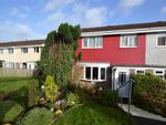 Thumbnail for sale in Beatrice Avenue, Saltash, Cornwall