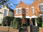 Thumbnail for sale in Goldington Road, Bedford