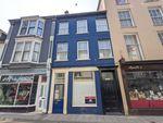Thumbnail for sale in Bridge Street, Aberystwyth