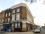Thumbnail to rent in Oriel Road, London