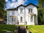 Thumbnail for sale in The Villas, Penkhull, Stoke-On-Trent